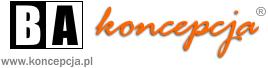 Logotyp firmy